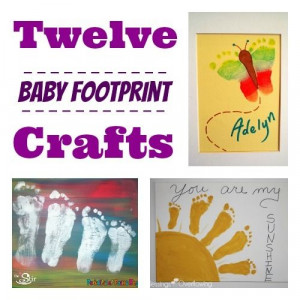 ... images of baby footprint tattoos with quotesbest quotes about life