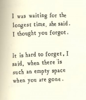 waiting-quote--love-sayings--pics--Love--quotes--Mette--words--sayings ...