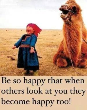 Be-so-happy.jpg