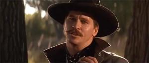 The Roles We Love: Val Kilmer