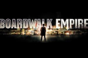 "New HBO Original Series ""BOARDWALK EMPIRE"" Premieres January 6 ..."