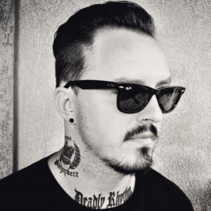 Slc Punk Quotes Stevo Slc punk 2 : punk's dead