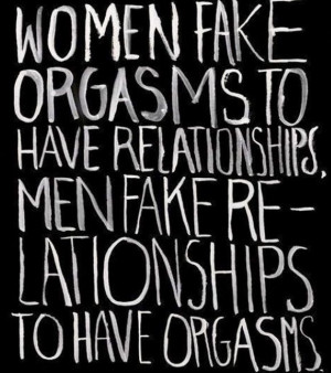 women men quotes asms quotes about relationships men and women