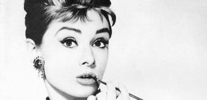 12 AUDREY HEPBURN QUOTES TO INSPIRE YOU