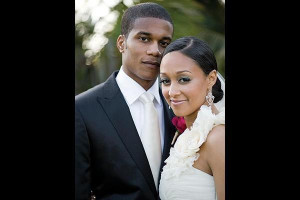 Cory Hardrict Picture Slideshow