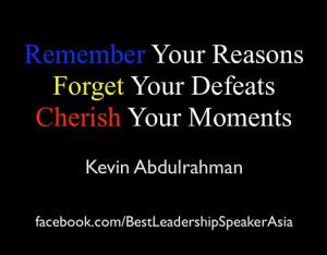 ... leadership speaker asia and best leadership speaker middleea pictures