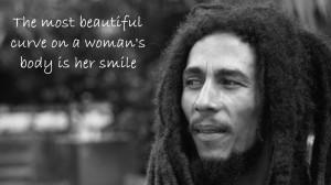bob-marley-quotes-Bob-Marley-Quotes-picspaper-com.jpg