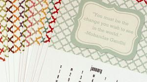 ... download a copy of the free 2012 calendar at Write. Click. Scrapbook
