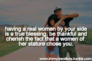 tumblr swag quotes 2012, for boys and girls