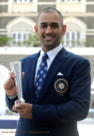 Members The World Cup Winning Team Meet India President Pratibha