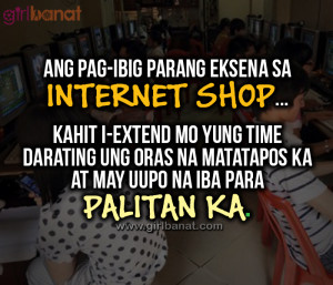 Quotes Tagalog Tagged...