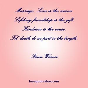 love quotes marriage and love quotes marriage love quotes love quote ...