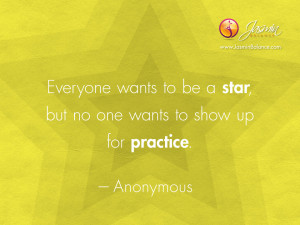 Jasmin-Balance-inspirational-quote-about-success