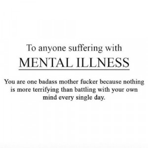 Mindfulness, Mental Health, Insert Quotes, Bipolar Quotes Recovery ...