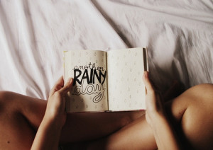 ... Rainy Day Quotes http://www.nuttytimes.com/another-rainy-day