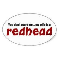 ... quotes words red hair redheads quotes redhair quotes redheads things
