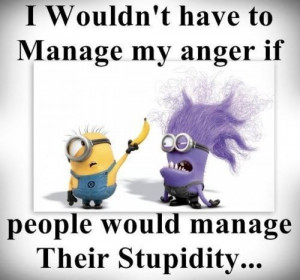top 20 #best #Funniest Minions, #Quotes and #picture