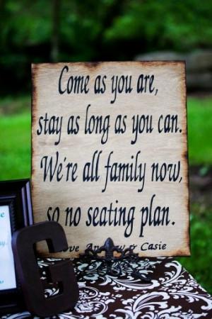 Rustic Wedding Quotes. QuotesGram | 300 x 450 jpeg 46kB