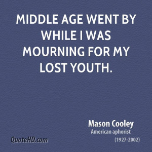 Related Pictures sayings and funny age quotes for that special toast ...