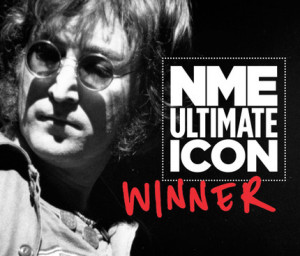 Liam Gallagher: 'I like John Lennon more than Paul McCartney' | News ...