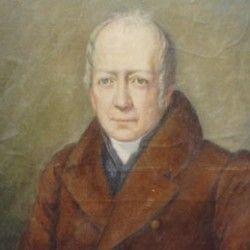 Wilhelm von Humboldt Quotes - 12 Quotes by Wilhelm von Humboldt # ...