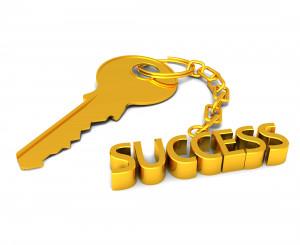 Keys to Social Media Success