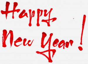 happy new year 2015 life quotes happy new year 2015 life quotes happy ...