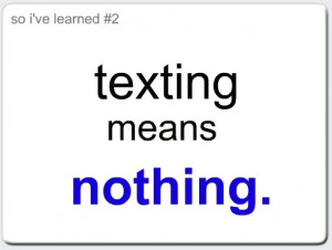 Texting Quotes Favim Image