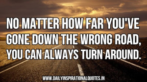 Quotes About Being Done Wrong http://ffw-denklingen.de/wrong-quotes