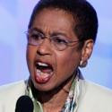 Eleanor Holmes Norton is the Washington D.C. Delegate to Congress ...
