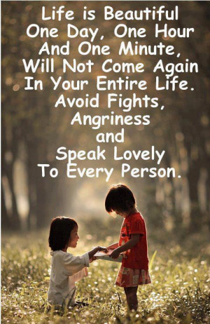 ... Love Cover Photos Facebook Covers Taglog Being Hard Lessons and