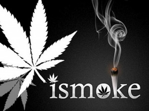 iSmoke Weed Wallpaper WeedPad