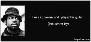Drummer Quotes Drum quotes cake ideas and designs