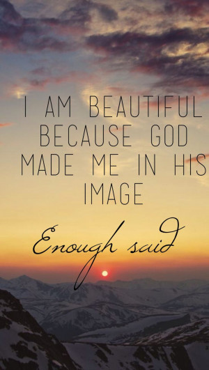 ... : Christ, Jesus, God, religious, bible, quotes, backgrounds, mobile