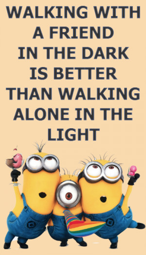 minion quotes google quotes read more show less quotes read