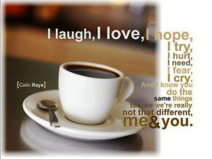 saturday morning coffee quotes funny