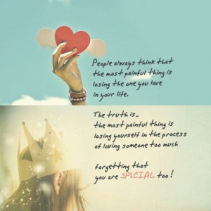 quotes about losing a loved one to cancer