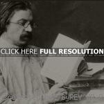 Churchill Quotes and Sayings Sholom Aleichem Quotes and Sayings ...