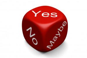 Decision Making & Negotiation Skills