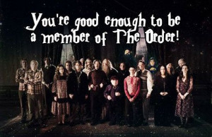 How Big Of A Harry Potter Super-Fan Are You Actually? - 86/100 ...