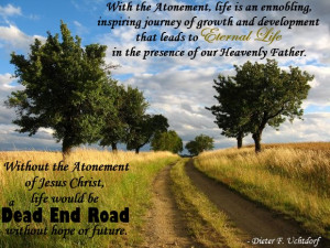 quotes about life s journey christian quotes on the quotes