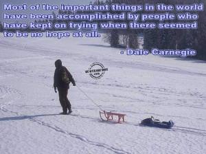 ... ://www.oyepictures.com/quotes/achievement-quotes/achievement-quote-5