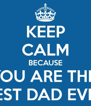 best dad ever best dad ever