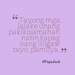 papa-jack-tagalog-love-quotes-tayong-mga-lalake.png