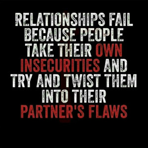 Quotes Relationship Love