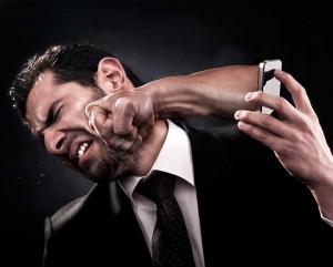 fatores que influenciam na tolerância do cliente no SAC