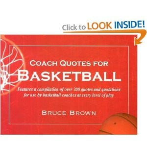 Basketball Quotes (18)