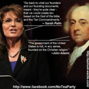 Sarah-Palin-thinks-George-Washington-really-did-chop-down-that-cherry ...