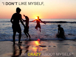 yourself quotes quotes about being yourself yourself quotes being true ...
