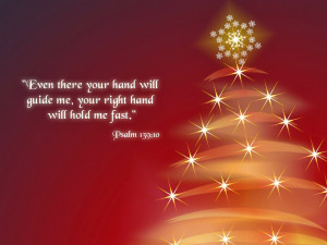 of christmas bring you peace the gladness of christmas give you hope ...